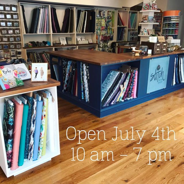 We are open today all knits are 25 off ANDhellip